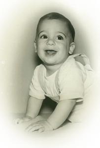 SureDad Baby Picture 1