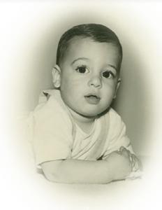 SureDad Baby Picture 2