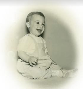 SureDad Baby Picture 3
